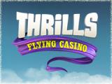 Thrills Casino 240x180