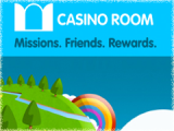 Casino Room 240x180