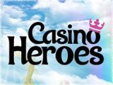 Casino Heroes 240x180