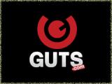 Guts Casino 240x180