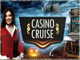 Casino Cruise 240x180