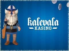 Kalevala Kasino 240x180