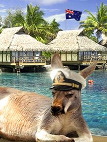 Casino Cruise - Luksusristeily