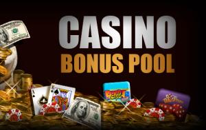 Casinotarjoukset - Rizk ja VeraJohn
