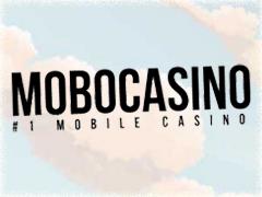 Mobo Casino 240x180