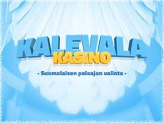 Kalevalakasino