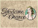 Madame Chance 240x180