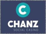 Chanz Casino 240x180