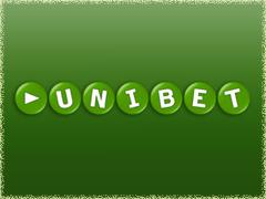 Unibet Casino 240x180
