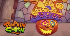 Finlandia Casinon Halloween